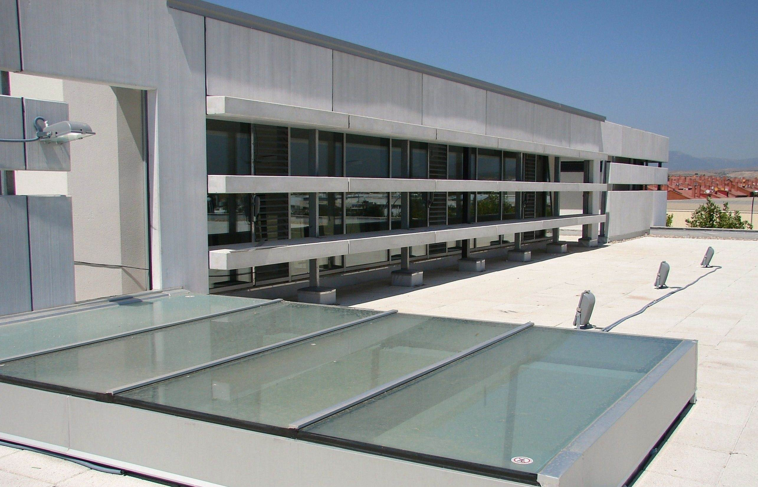 The Best Flat Roof Repair Experts In Louisville Ky