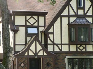 flared gable louisville roofers