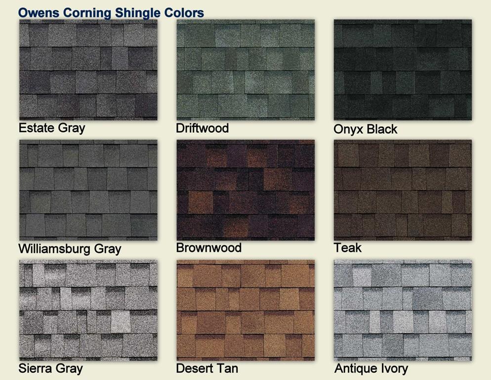 Roofing Companies Louisville Ky, 624 E. Market St, suite 2, Louisville. Ky. 40202. 503 208 3778