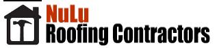 NuLu Roofing Contractors – Best Roofers in Louisville
